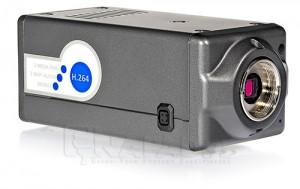 kamera wewnętrzna ipcam