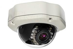 kamera kopułkowa ipcam