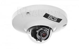 Kamera megapixelowa IP HD2100P